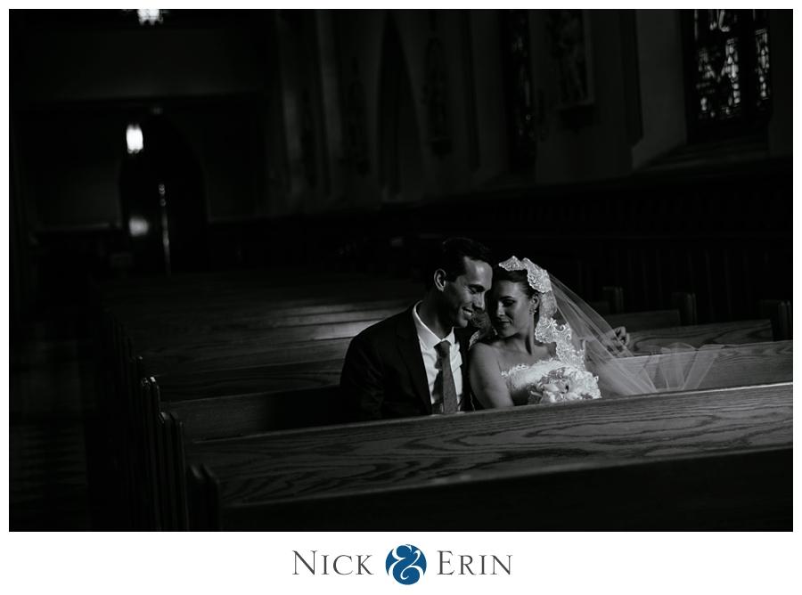Donner_Photography_Wedding_Maggie_Brad_101_Constutition_0025