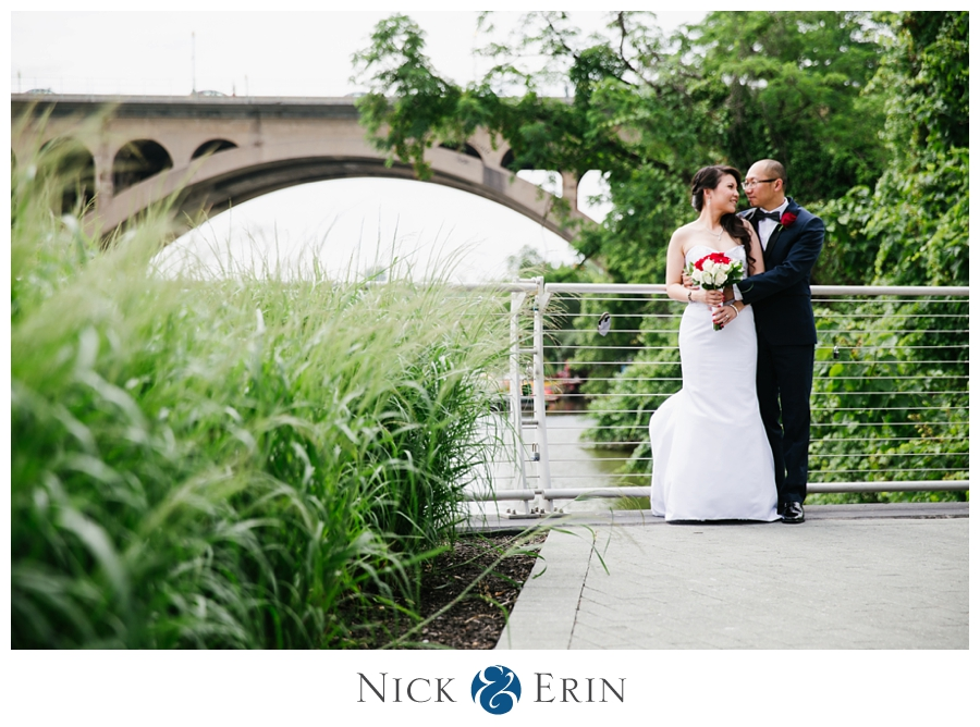 Donner_Photography_Wedding_Top_of_the_Town_Jimmy_and_Xingxing_0006