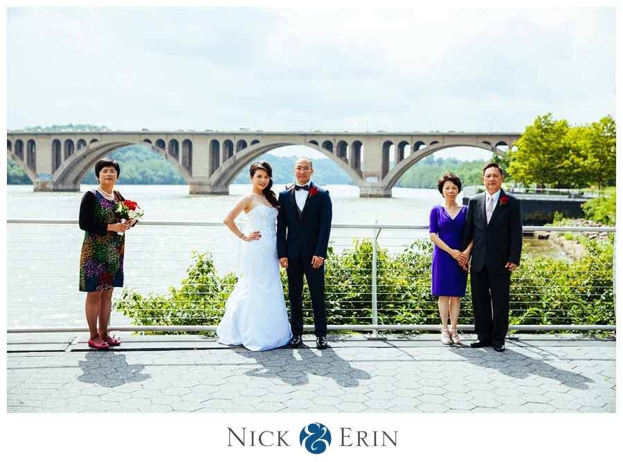 Donner_Photography_Wedding_Top_of_the_Town_Jimmy_and_Xingxing_0010