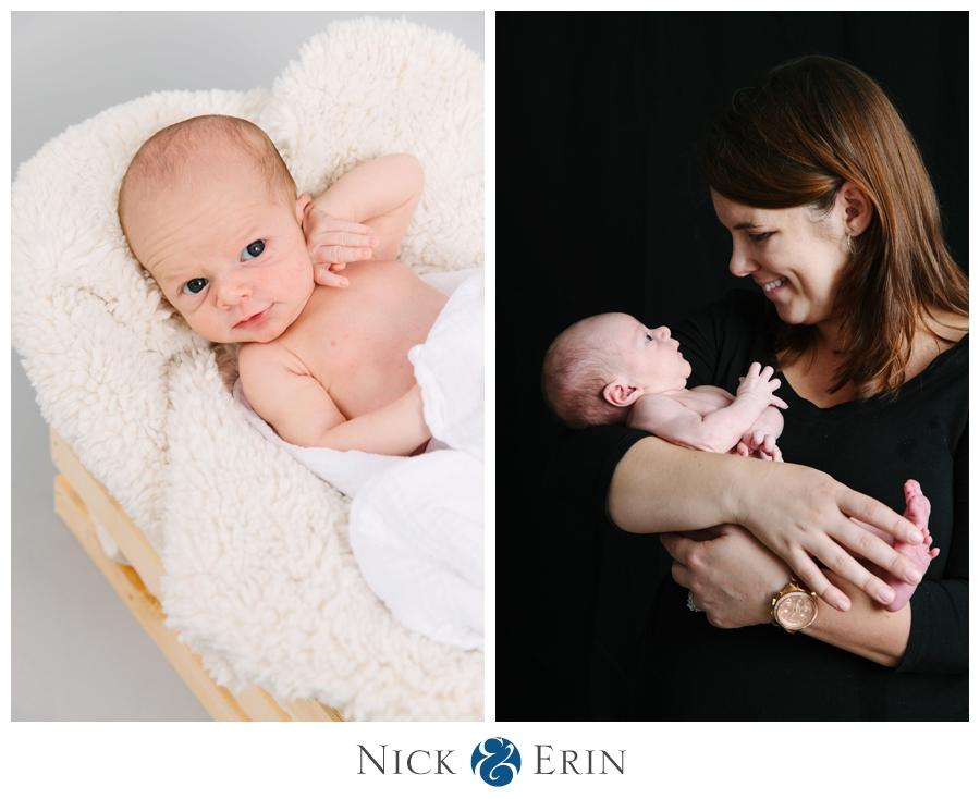 Donner_Photography_Portrait_Newborn_Bode_0006