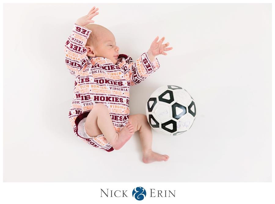Donner_Photography_Portrait_Newborn_Bode_0007