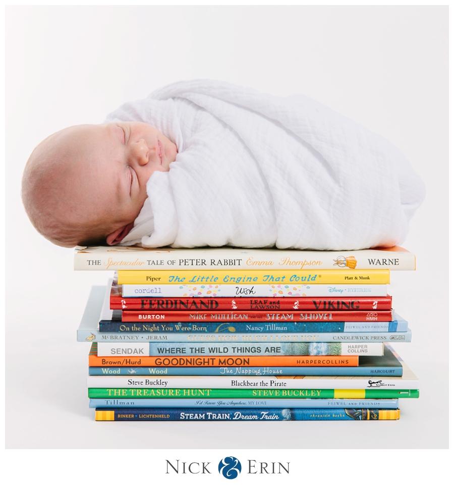 Donner_Photography_Portrait_Newborn_Bode_0010