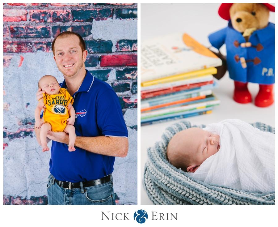 Donner_Photography_Portrait_Newborn_Bode_0011