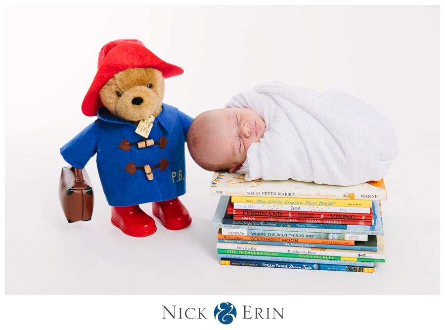 Donner_Photography_Portrait_Newborn_Bode_0012