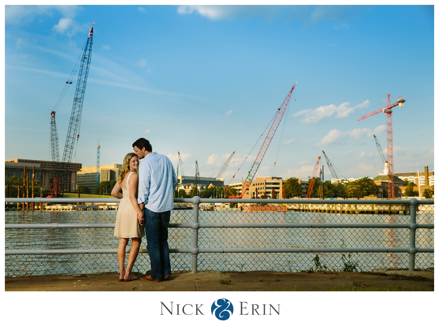 Donner_Photography_Washington DC Engagement_Mackenzie and Pete_0001