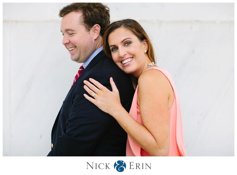 Donner_Photography_Washington DC Engagement_Meredith and Ian_0001