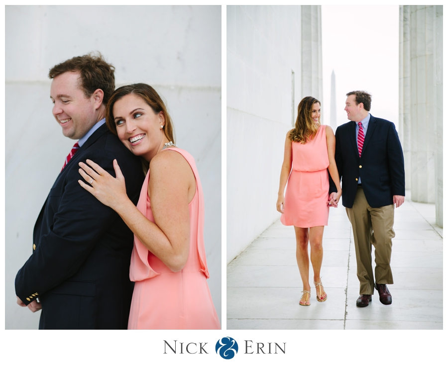 Donner_Photography_Washington DC Engagement_Meredith and Ian_0002