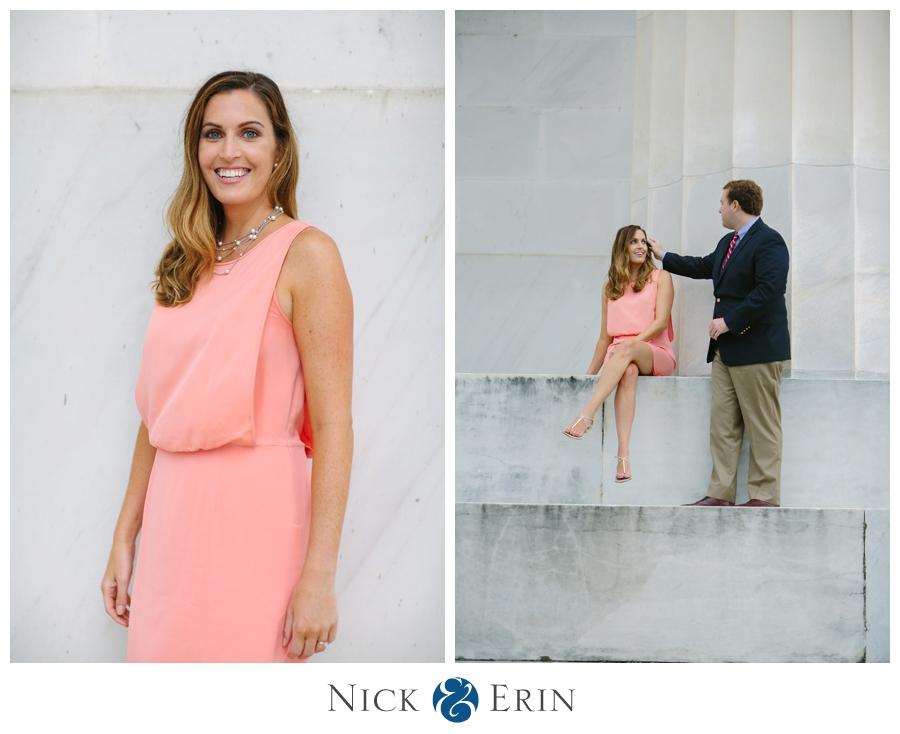 Donner_Photography_Washington DC Engagement_Meredith and Ian_0004