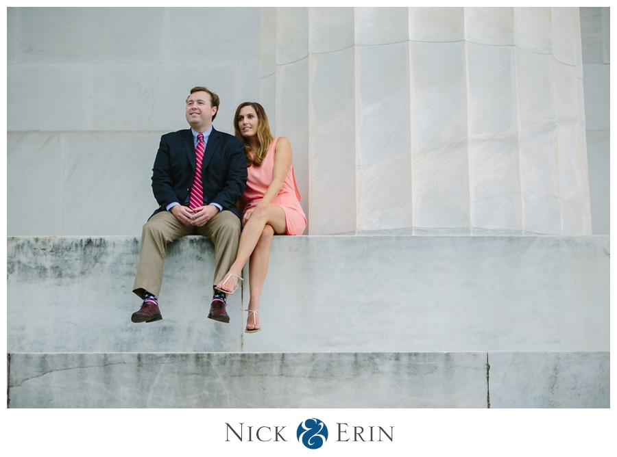 Donner_Photography_Washington DC Engagement_Meredith and Ian_0005