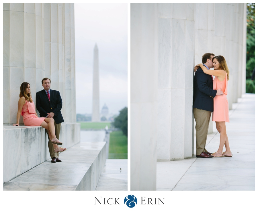 Donner_Photography_Washington DC Engagement_Meredith and Ian_0006