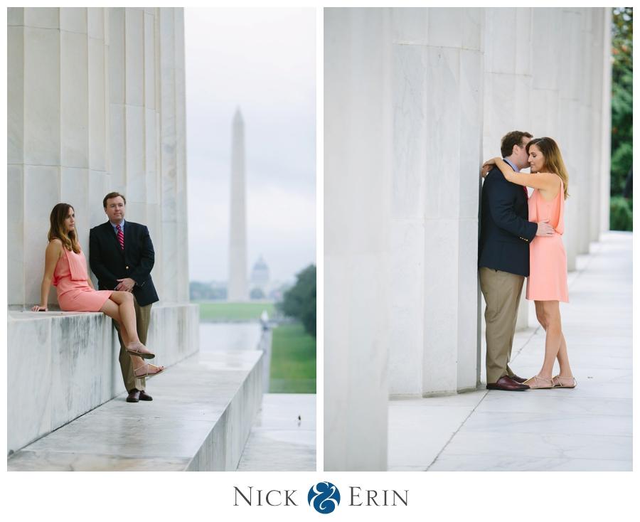 Donner_Photography_Washington DC Engagement_Meredith and Ian_0006