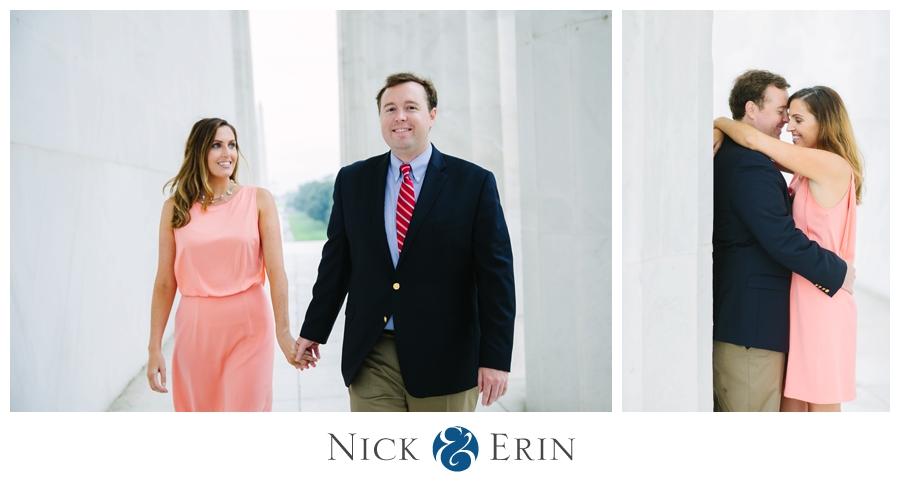 Donner_Photography_Washington DC Engagement_Meredith and Ian_0007