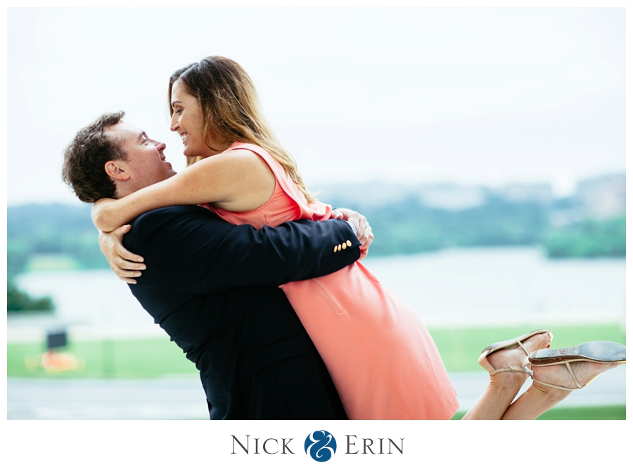 Donner_Photography_Washington DC Engagement_Meredith and Ian_0009
