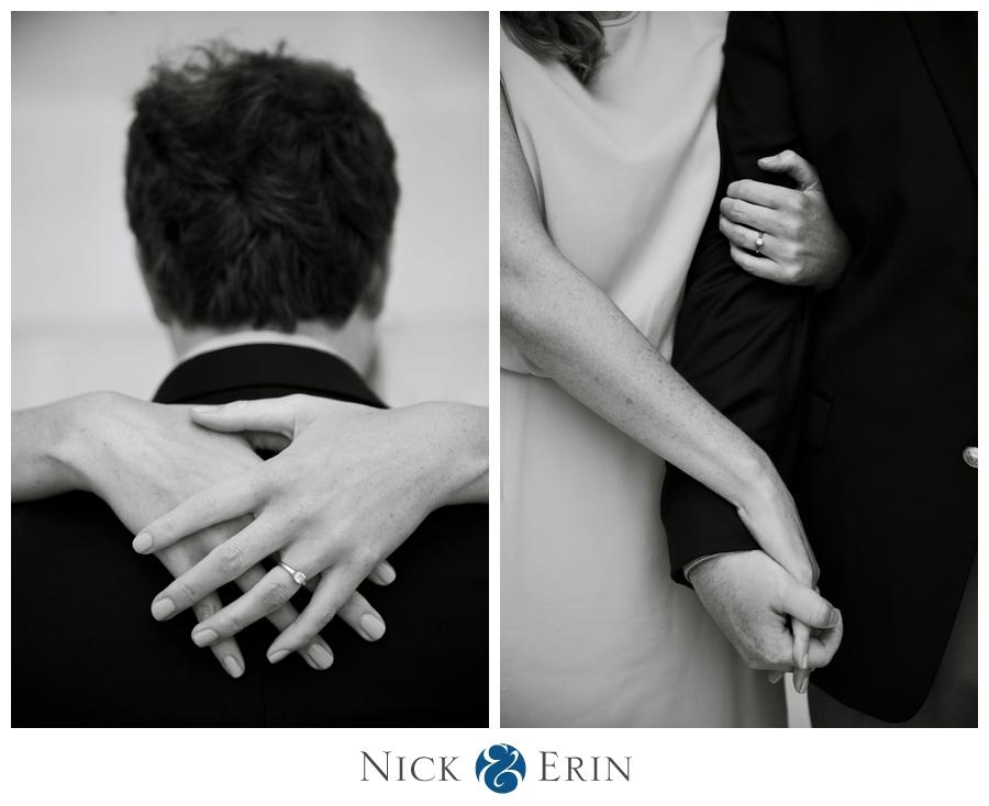 Donner_Photography_Washington DC Engagement_Meredith and Ian_0012
