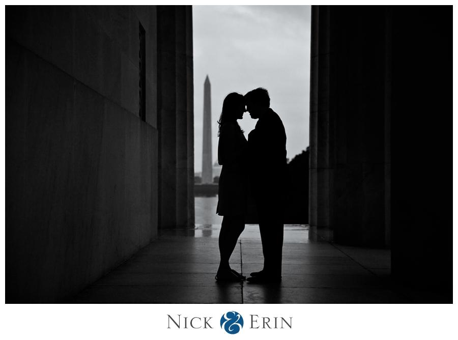 Donner_Photography_Washington DC Engagement_Meredith and Ian_0013