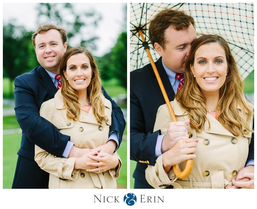 Donner_Photography_Washington DC Engagement_Meredith and Ian_0014