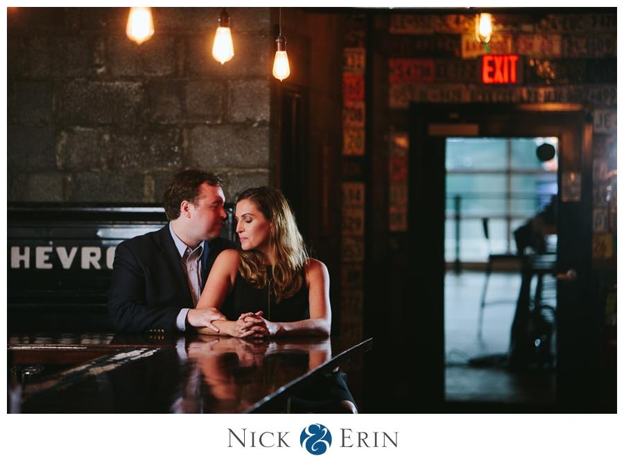 Donner_Photography_Washington DC Engagement_Meredith and Ian_0015