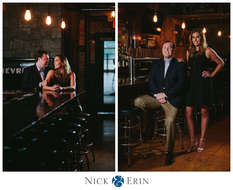 Donner_Photography_Washington DC Engagement_Meredith and Ian_0016