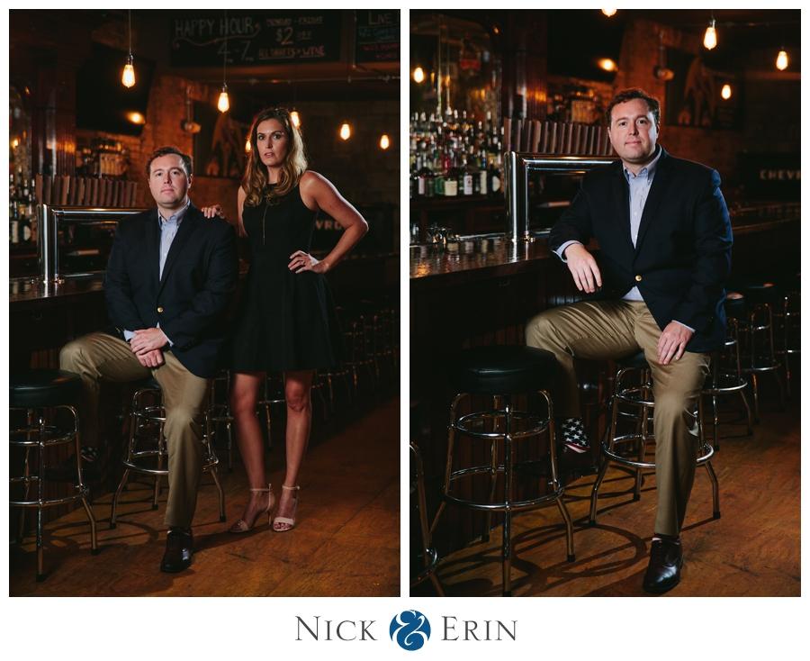 Donner_Photography_Washington DC Engagement_Meredith and Ian_0018