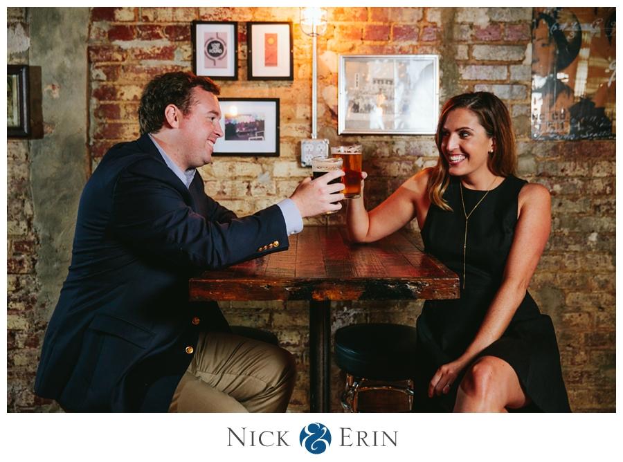 Donner_Photography_Washington DC Engagement_Meredith and Ian_0019