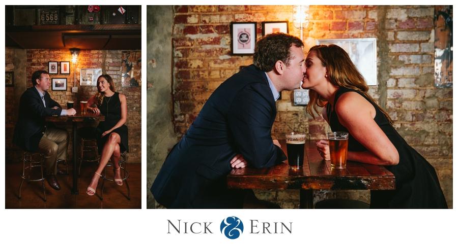 Donner_Photography_Washington DC Engagement_Meredith and Ian_0020