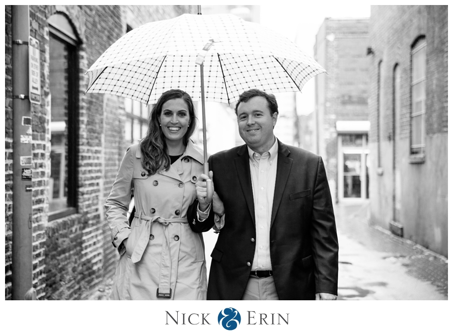 Donner_Photography_Washington DC Engagement_Meredith and Ian_0025
