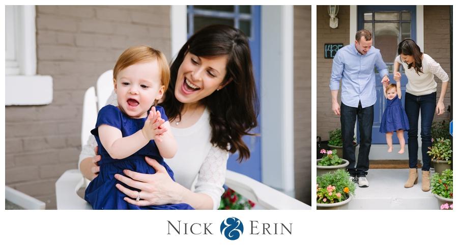 Donner_Photography_Washington DC_Meridien House_Family Portraits_0002