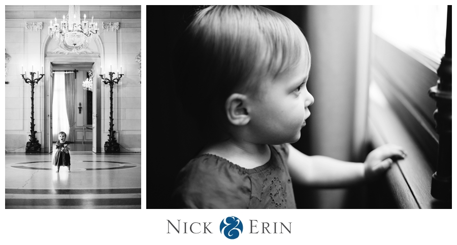Donner_Photography_Washington DC_Meridien House_Family Portraits_0006