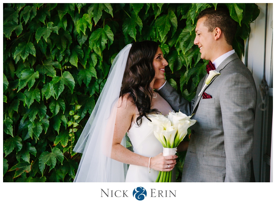 Donner_Photography_Yosemite Wedding_Nicole and Mike_0001