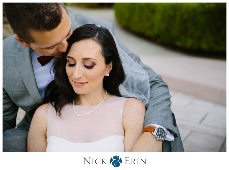 Donner_Photography_Yosemite Wedding_Nicole and Mike_0003