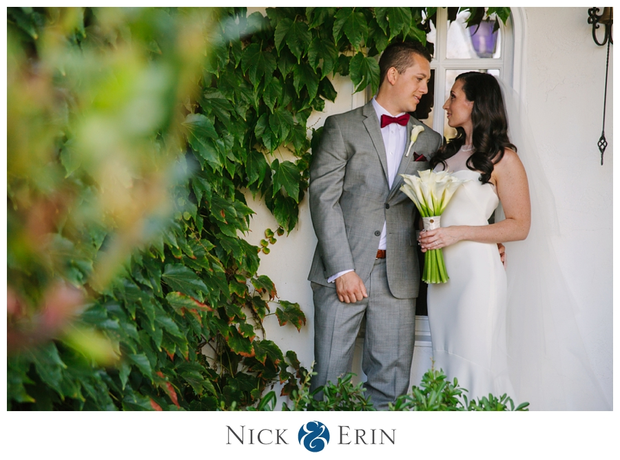 Donner_Photography_Yosemite Wedding_Nicole and Mike_0004