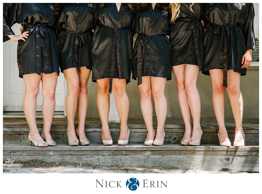 Donner_Photography_Yosemite Wedding_Nicole and Mike_0006