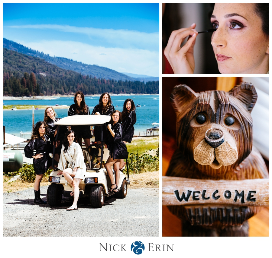 Donner_Photography_Yosemite Wedding_Nicole and Mike_0007