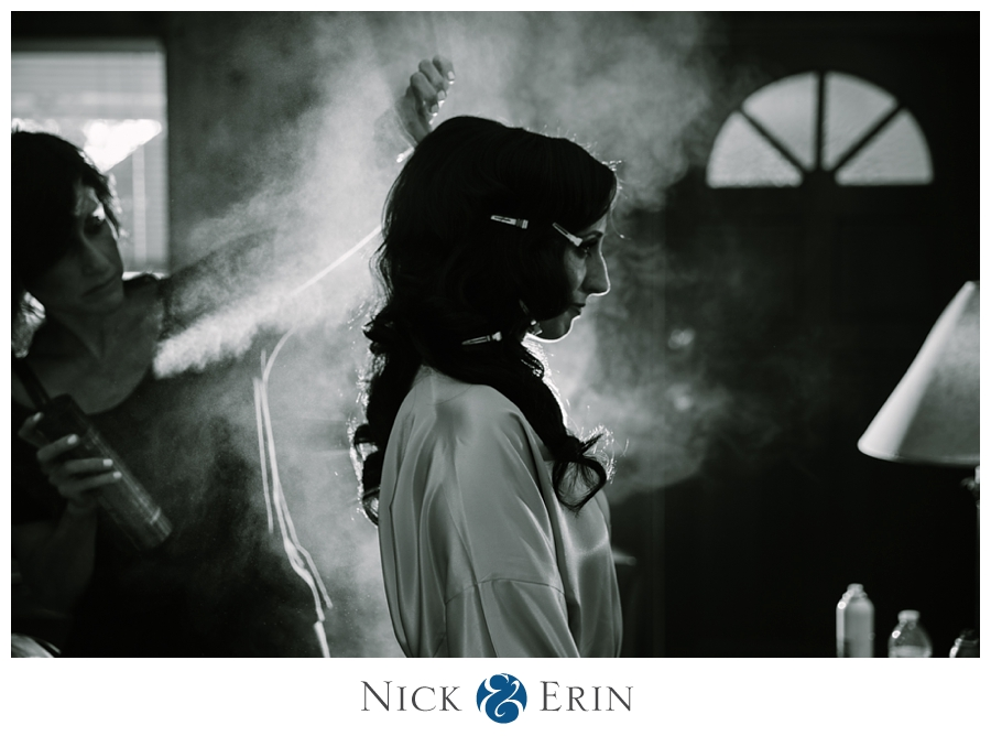 Donner_Photography_Yosemite Wedding_Nicole and Mike_0008