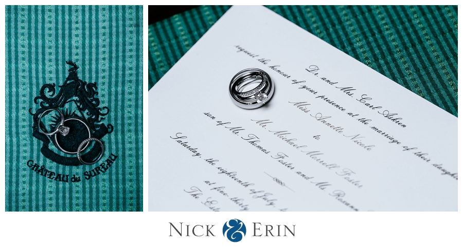Donner_Photography_Yosemite Wedding_Nicole and Mike_0009