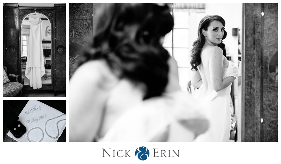 Donner_Photography_Yosemite Wedding_Nicole and Mike_0010