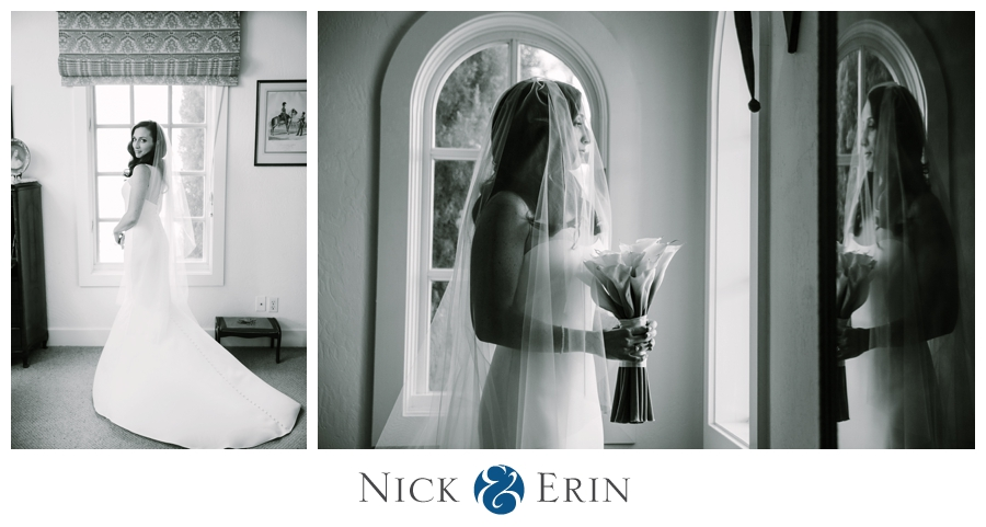 Donner_Photography_Yosemite Wedding_Nicole and Mike_0012