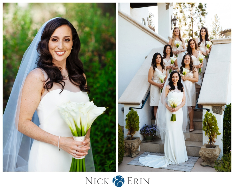 Donner_Photography_Yosemite Wedding_Nicole and Mike_0016