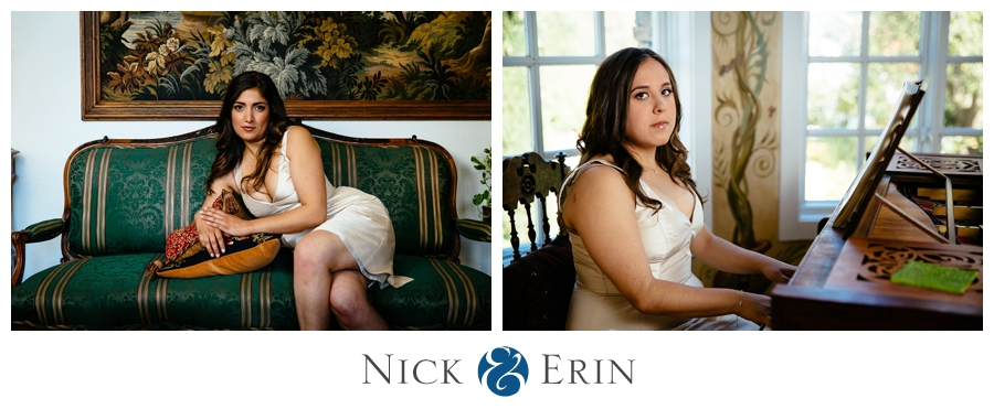 Donner_Photography_Yosemite Wedding_Nicole and Mike_0018