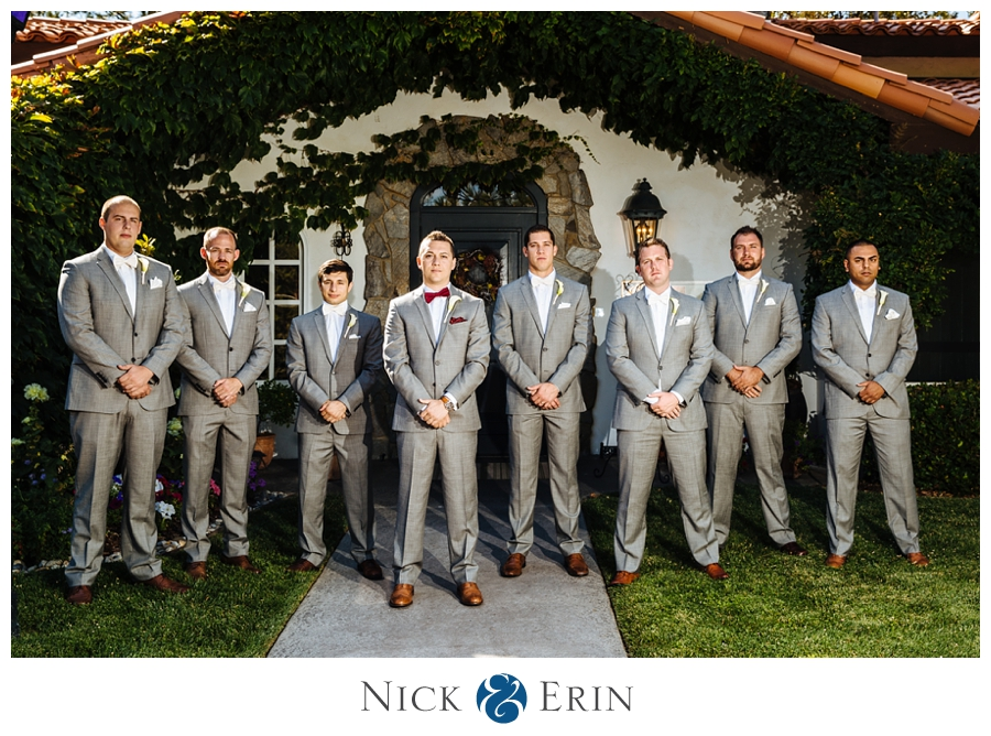 Donner_Photography_Yosemite Wedding_Nicole and Mike_0022