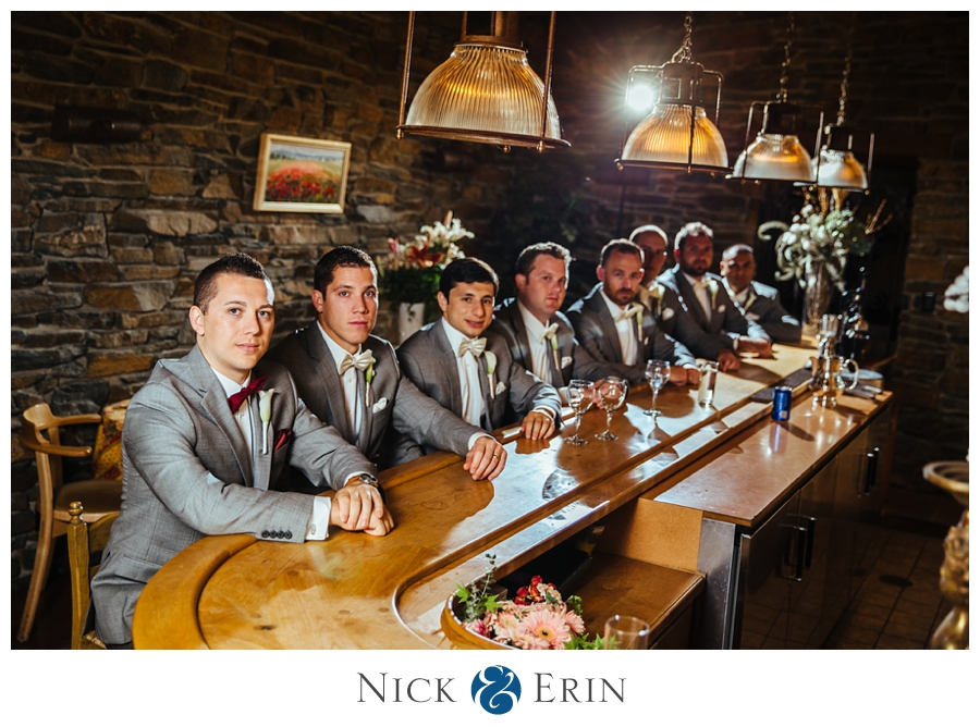 Donner_Photography_Yosemite Wedding_Nicole and Mike_0024
