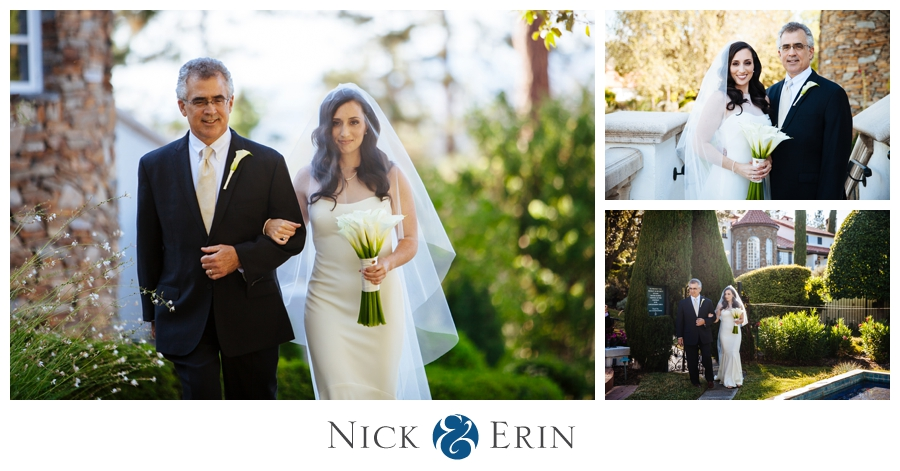 Donner_Photography_Yosemite Wedding_Nicole and Mike_0027
