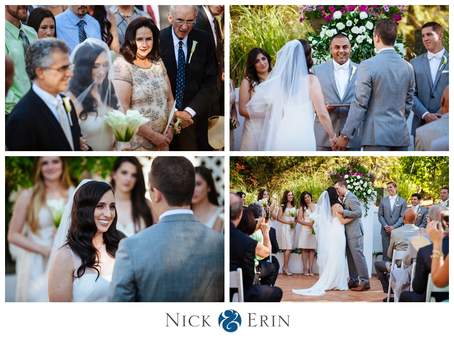 Donner_Photography_Yosemite Wedding_Nicole and Mike_0028