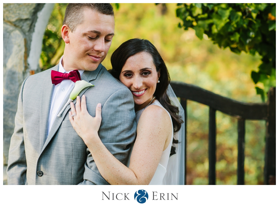 Donner_Photography_Yosemite Wedding_Nicole and Mike_0029