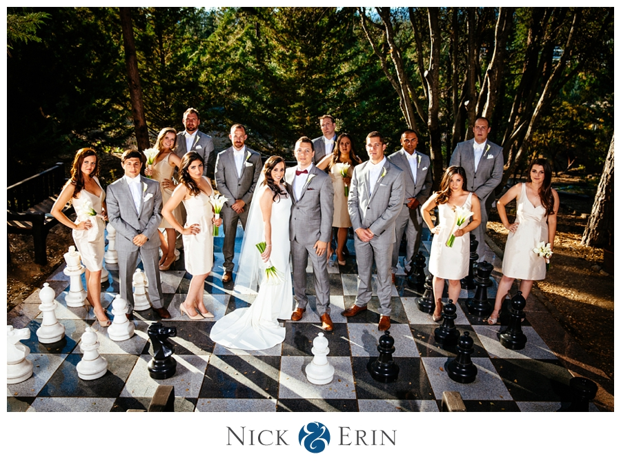 Donner_Photography_Yosemite Wedding_Nicole and Mike_0031