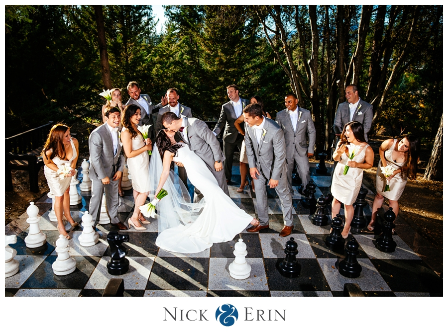 Donner_Photography_Yosemite Wedding_Nicole and Mike_0032
