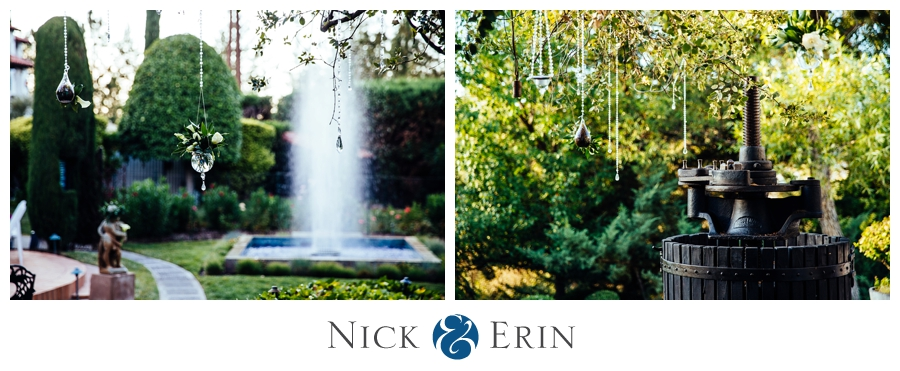 Donner_Photography_Yosemite Wedding_Nicole and Mike_0035