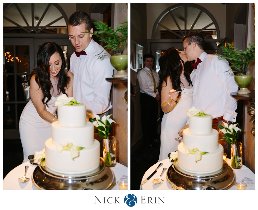 Donner_Photography_Yosemite Wedding_Nicole and Mike_0036d