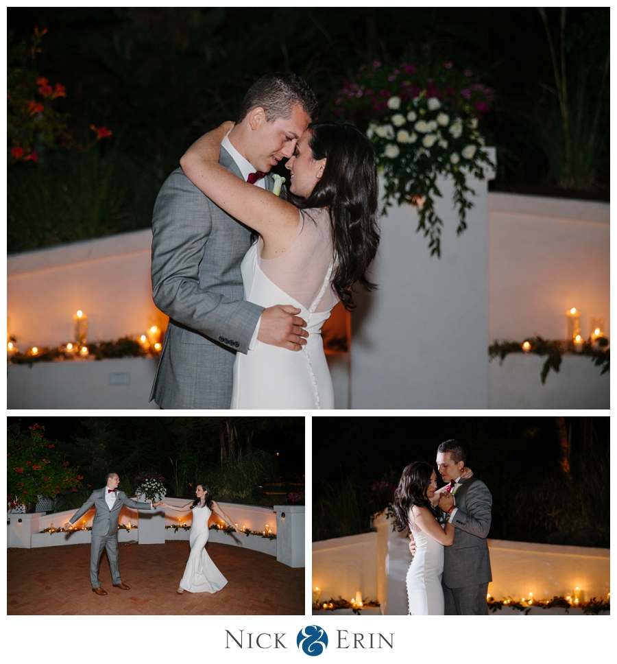 Donner_Photography_Yosemite Wedding_Nicole and Mike_0037