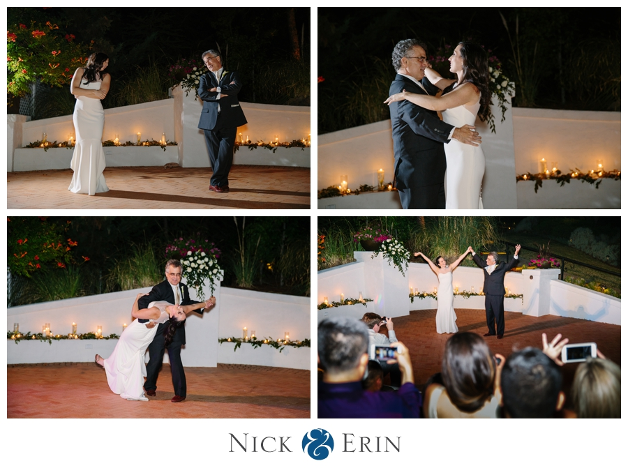 Donner_Photography_Yosemite Wedding_Nicole and Mike_0038